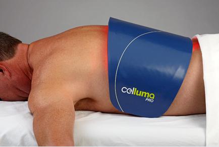 Tratamiento con celluma
