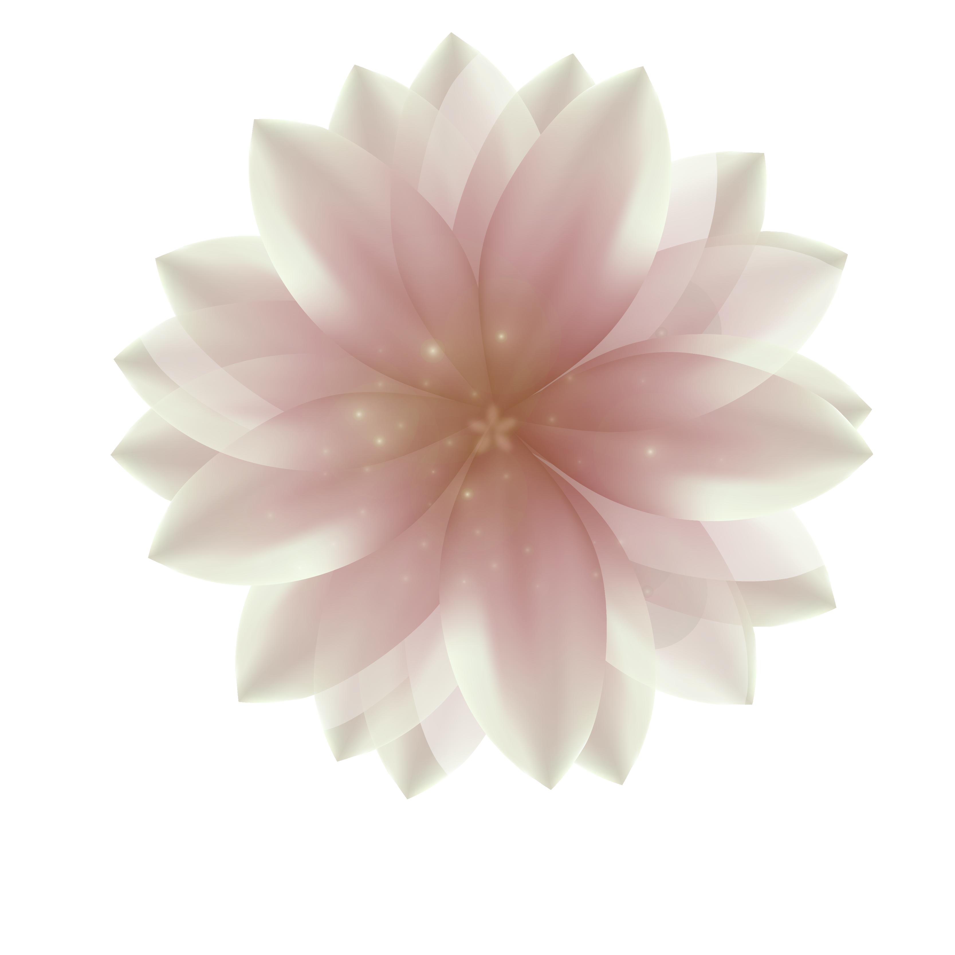 flor-01