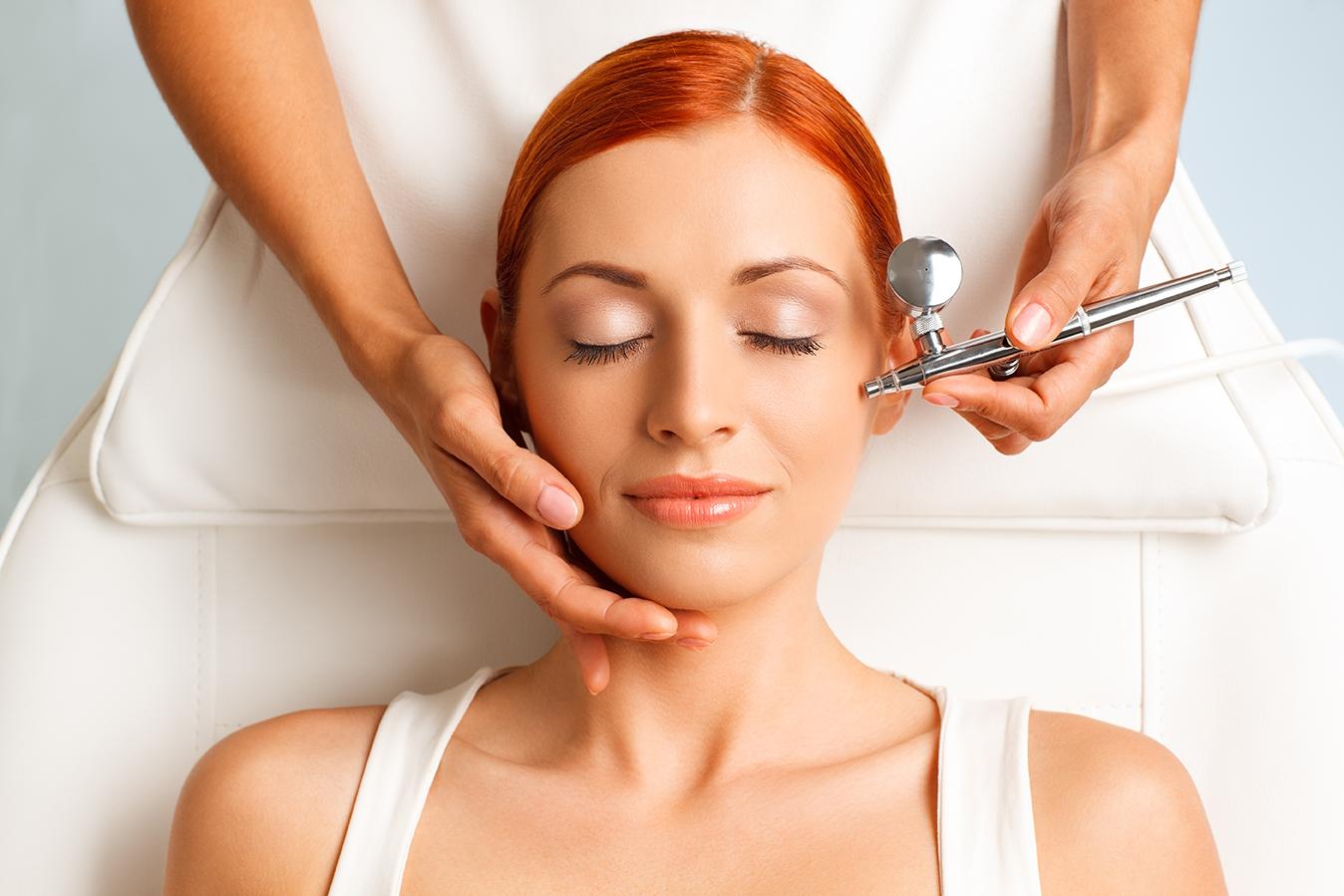 oxigenoterapia-facial