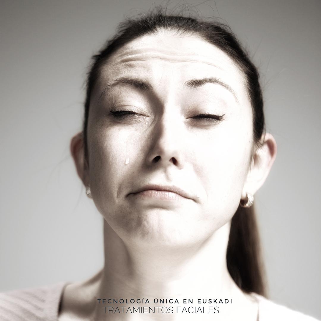 Tratamientos Faciales Fototerapia