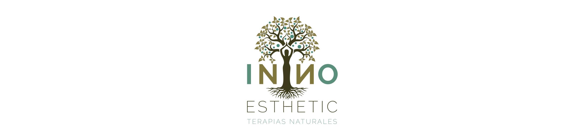 Inno Esthetic | Innovación, estética y bienestar en Bilbao